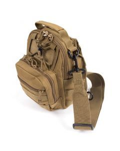 United Tactical Discreet Sling Bag
