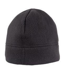 United Tactical Fleece Watch Cap