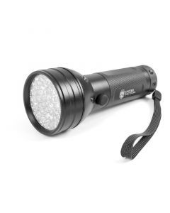 United Tactical UV Tracking Flashlight