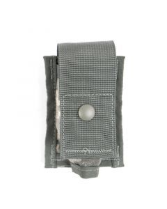 US Army 40mm Grenade Molle Pouch - ACU