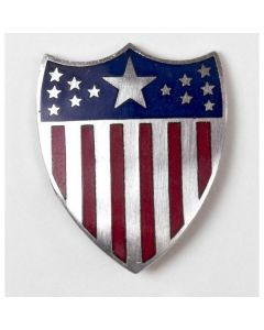 US Army Adjutant General Corps Insignia