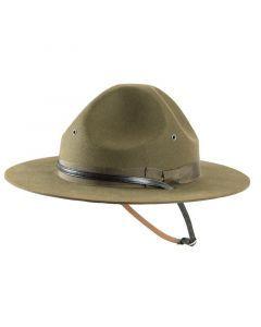 USGI Army Campaign Hat