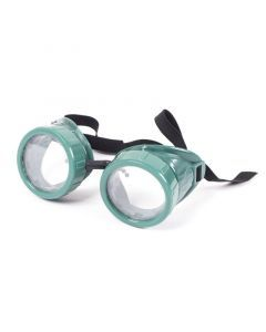 US Army Chippers Goggles