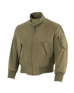 US Army Combat Vehicle Crew Cold Weather Jacket