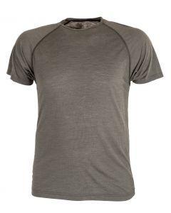 US Army Fire Resistant Environmental Ensemble Shirt