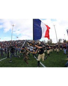 USGI French Flag - 8345-00-261-2947