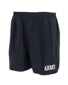 US Army Gym Shorts