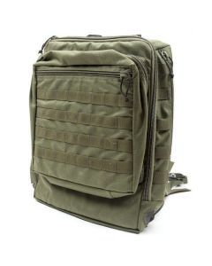 Harris Falcon III Ranger Bag