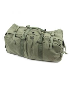 US Army Improved Duffle Bag