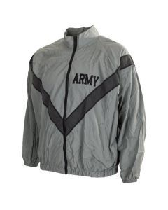 US Army Tracksuit Jacket