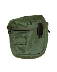 USGI 2 quart Canteen Cover