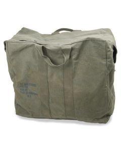 US Military Flyers Kit Bag
