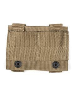 MOLLE II Alice Clip Adapter - Front