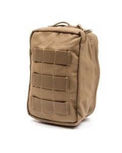 US Military AN/PVS-14 Pouch