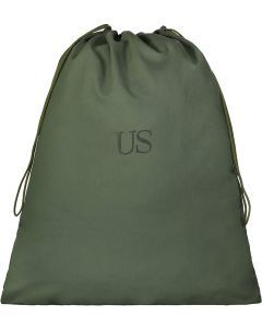 US Military Barracks Bag