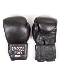 US Military Boxing Gloves