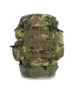 US Military CFP-90 Large Field Pack