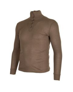 US Military Cold Weather Undershirt