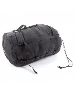 US Military Compression Stuff Sack