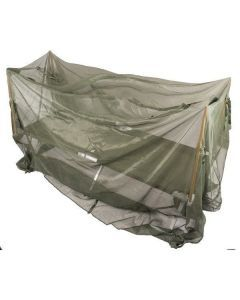 US Military Cot Type Mosquito Net