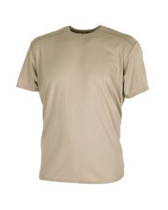 US Military DriFire Short Sleeve Shirt