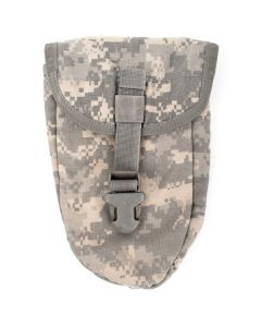 US Military Entrenching Tool Pouch