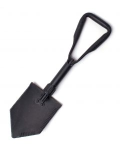 US Military Entrenching Tool