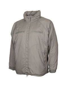 US Military Extreme Cold Weather Parka Gen III