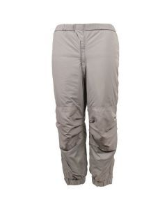 US Military Extreme Cold Weather Trousers - Gen III