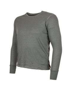 US Military Flame Resistant Undershirt Base Layer