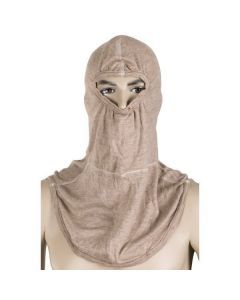 US Military Fire Resistant Balaclava