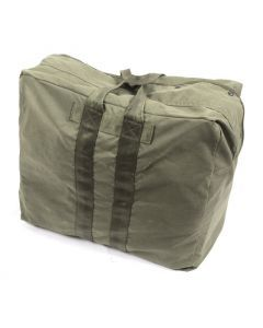 US Military Flyers Kit Bag