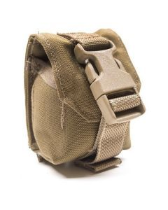 US Military Frag Grenade Pouch