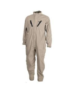 US Military Gore-Tex Coveralls