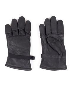US Military Intermediate Cold Weather Gloves