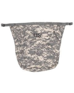 US Military JSLIST Bag