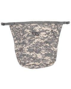US Military JSLIST Bag