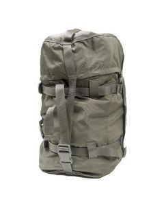 US Military Large Compression Stuff Sack - ACU