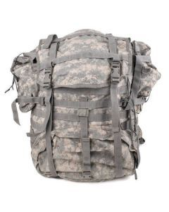 US Military Large Field Pack Set