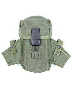 US Military LC-1 Magazine Pouch