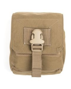 US Military M-60 Ammo Pouch