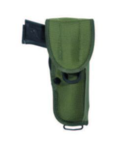 US Military M12 Holster - 1095-01-194-3343