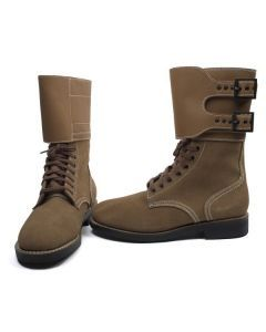 US Military M43 Combat Boots