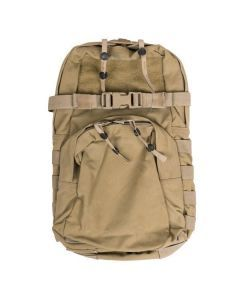 US Military Modular Assault Pack
