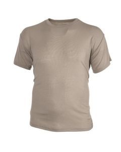 US Military Moisture Wicking T-Shirt