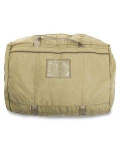 US Military Molle II Large Deployment Bag