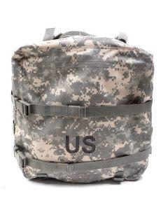US Military MOLLE Medical Bag - ACU Digital