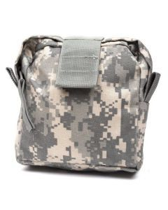 US Military Molle Medical Pouch