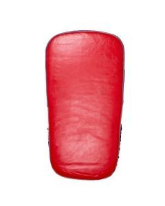 US Military Muay Thai Kick Pad