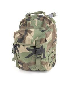 US Military Patrol Pack